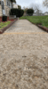 A New Path to the Front Door in Kalamazoo, MI - Photo 2