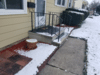 A New Path to the Front Door in Kalamazoo, MI - Photo 1