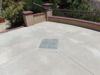 Using PolyLevel and NexusPro to Stabilize and Restore a Patio in Walnut, CA - Photo 4