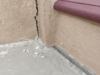Using PolyLevel and NexusPro to Stabilize and Restore a Patio in Walnut, CA - Photo 3