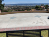 Using PolyLevel and NexusPro to Stabilize and Restore a Patio in Walnut, CA - Photo 1