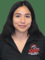 Leslie P. from Saber Foundation Repair