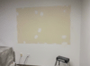 University Painting Services in New Haven, CT - Photo 4