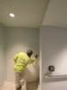 University Painting Services in New Haven, CT - Photo 3