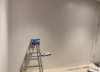 University Painting Services in New Haven, CT - Photo 2