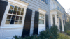 Exterior Painting Services in Greenwich, CT - Photo 2