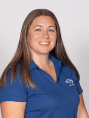 Tamara Mooney from Cowleys Pest Services