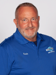 Kevin Vernon from Cowleys Pest Services