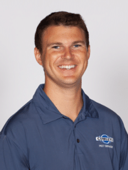 Drew W. Cowley from Cowleys Pest Services