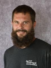 Austin Putnam from Adirondack Basement Systems