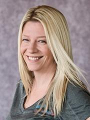 Kelly Kovacs from Adirondack Basement Systems
