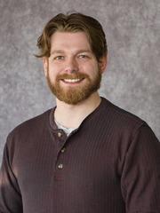 Ryan Smith from Adirondack Basement Systems