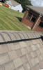 Ridge Vent Replacement in Indianapolis, IN - Photo 1