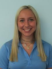 Meagan Modrusic from Carolina Energy Conservation