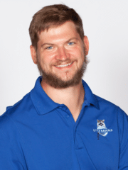 Joshua  Grauch from Cowleys Pest Services