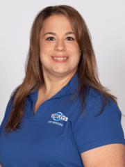 Jessica Maldonado from Cowleys Pest Services