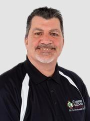 Brendan Fogarty from Fogarty's Home Services