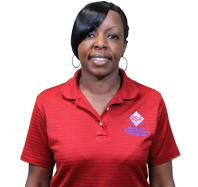 Nicole B from GSM Services