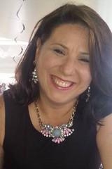 Jackie Rojas Quinones from FAS<sup>3</sup>