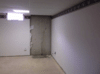 Settling Foundation Repair - Photo 3