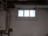 Basement and Crawl Space Combination - Photo 13
