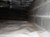 Basement and Crawl Space Combination - Photo 9