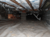 Basement and Crawl Space Combination - Photo 8