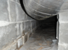 Basement and Crawl Space Combination - Photo 6