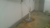 Basement and Crawl Space Combination - Photo 4