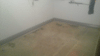 Basement and Crawl Space Combination - Photo 3