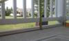 Sinking Front Porch - Photo 1