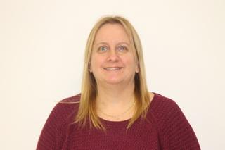 Sandra D'Ottone from Wilcox Basement Systems