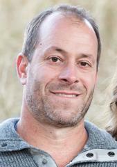 Bryan Elliot from Nehemiah Exteriors