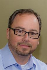 John Gwaltney from Nehemiah Windows & Doors