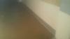 Homeowner Praise - Photo 2