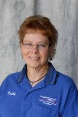 Kathy Barke from Victor Barke's Complete Basement Systems
