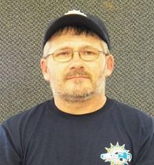 John T. from Halco