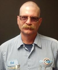 Ed J. from Halco