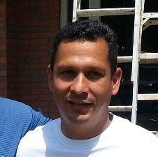 Alan Cruz from Housworth Construction