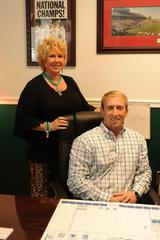 Dewey Brunson from Best Home & Property Services