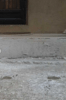 Piney Flats Concrete Lifting/Repair - Photo 2