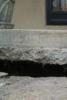 Piney Flats Concrete Lifting/Repair - Photo 1