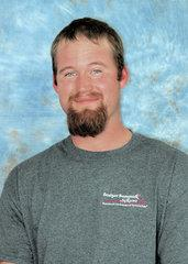 Jon Nelson from Badger Basement Systems