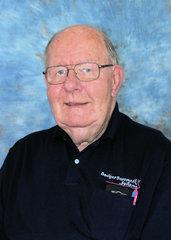 Ron Danielski from Badger Basement Systems