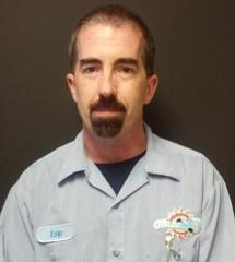 Eric M. from Halco