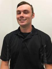Travis Mettler from Dr. Energy Saver of Hudson Valley