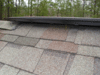 Ridge Vent Repair - Palmetto, Georgia - Photo 3
