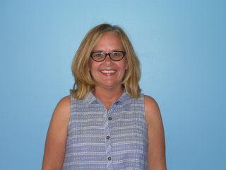 Beth Ann Rzodkiewicz from Bolster-DeHart, Inc.
