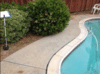 Leveling A Pool Deck in Moreno Valley - Photo 6
