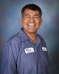 Jose from Ayers Basement Systems
